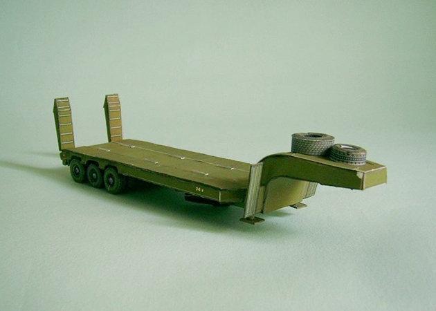 kraz-6446-chmzap-9990-tractor-4 -kit168.com