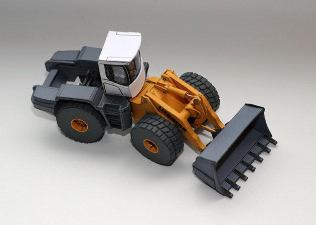 liebherr-l586-1 -kit168.com