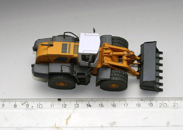 liebherr-l586-11 -kit168.com
