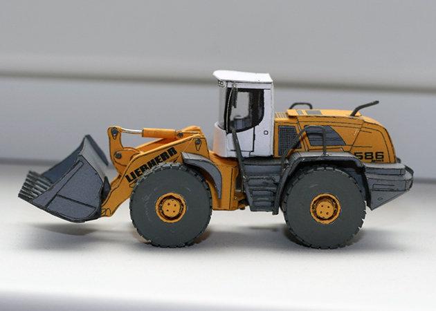 liebherr-l586-3 -kit168.com
