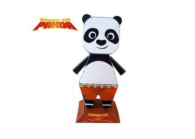 po-kung-fu-panda -kit168.com