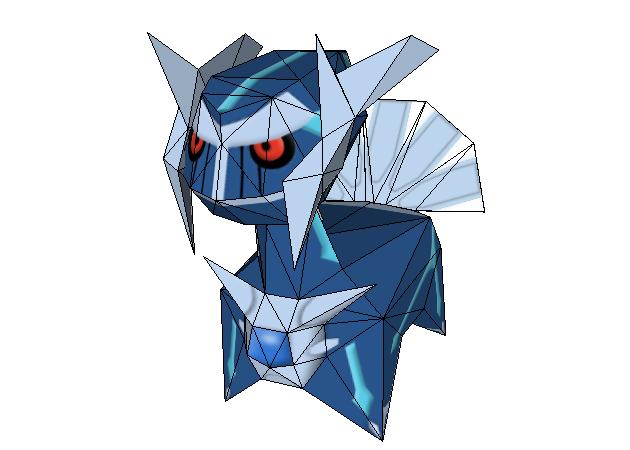 pokemon-dialga-chibi-1