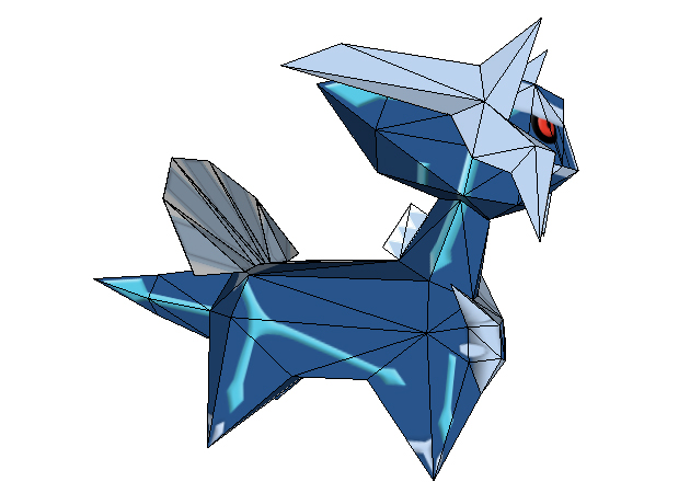 pokemon-dialga-chibi-2
