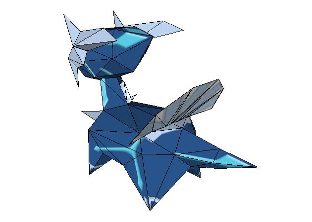 pokemon-dialga-chibi-3