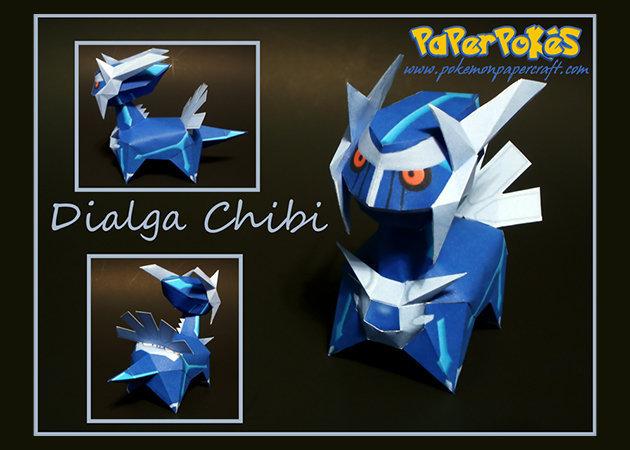 pokemon-dialga-chibi -kit168.com