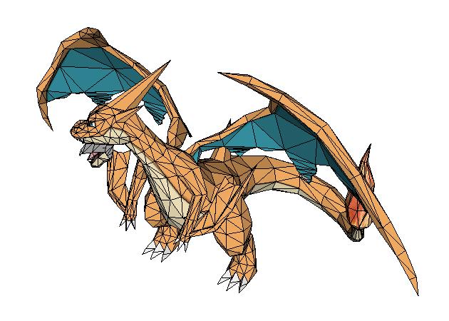 pokemon-mega-charizard-ver-2-1