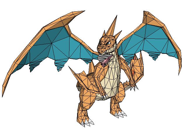pokemon-mega-charizard-ver-2-2