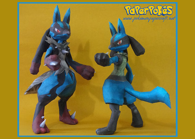 pokemon-mega-lucario-ver-2-1 -kit168.com