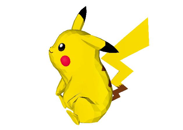 pokemon-pikachu-1-1-2