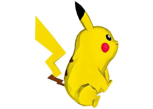 pokemon-pikachu-1-1-3