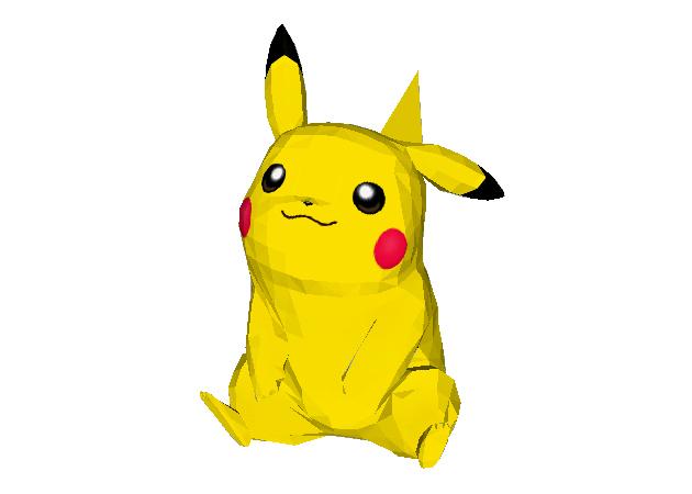 pokemon-pikachu-1-1