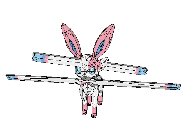 pokemon-sylveon-ver-2-1