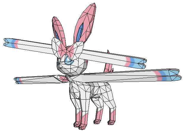 pokemon-sylveon-ver-2-2