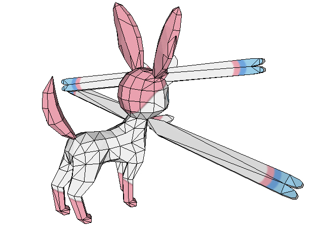 pokemon-sylveon-ver-2-3