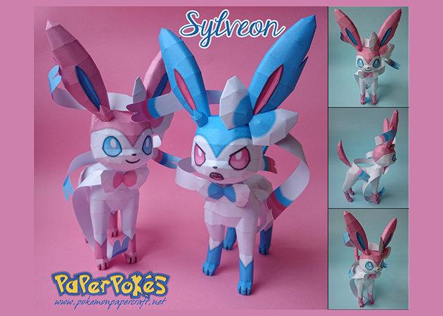 pokemon-sylveon-ver-2 -kit168.com