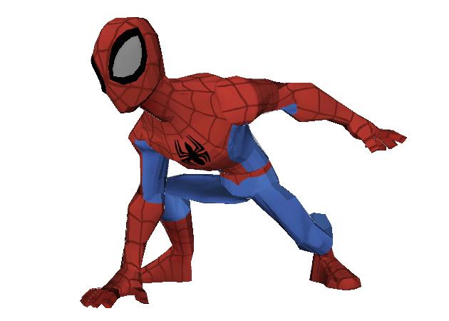 spider-man-marvel-1