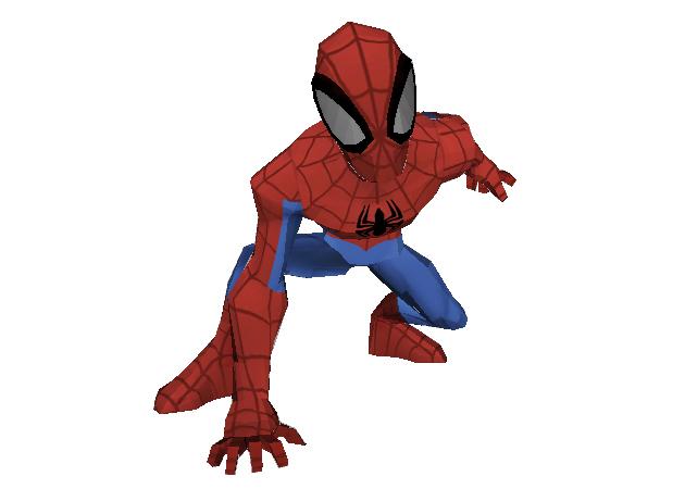 spider-man-marvel-3