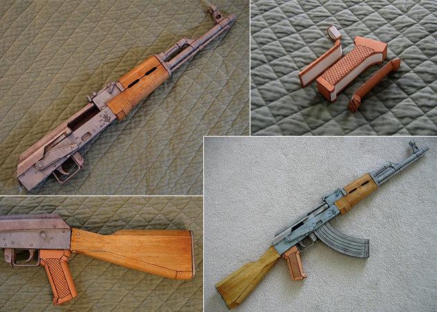 sung-akm-1-1-1 -kit168.com