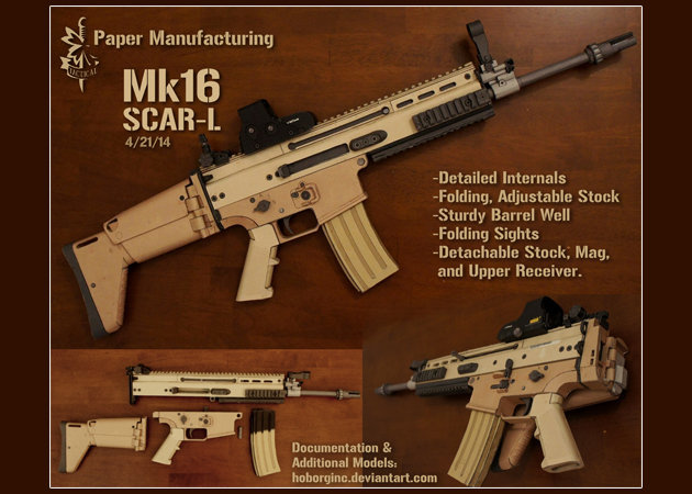 sung-mk16-scar-l-1-1 -kit168.com