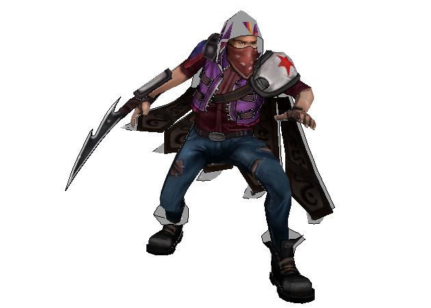 talon-the-blades-shadow-assassins-creed-league-of-legends-1
