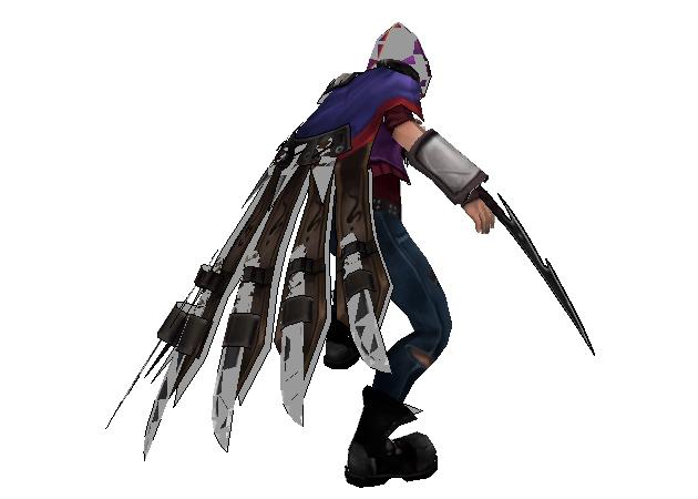 talon-the-blades-shadow-assassins-creed-league-of-legends-3