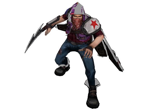 talon-the-blades-shadow-assassins-creed-league-of-legends