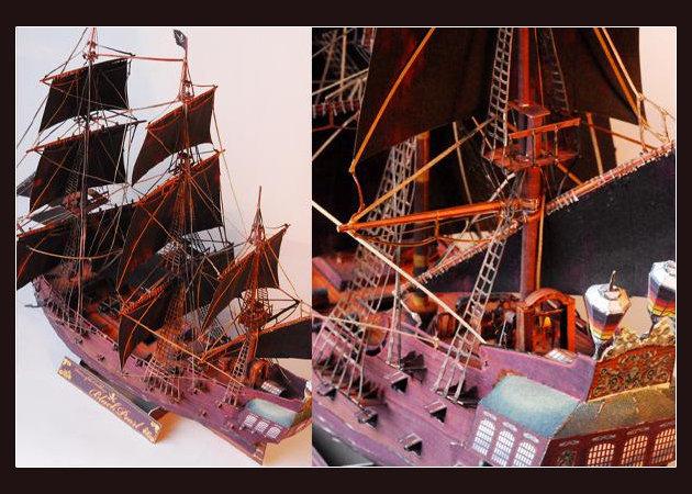 the-black-pearl-pirates-of-the-caribbean-1 -kit168.com