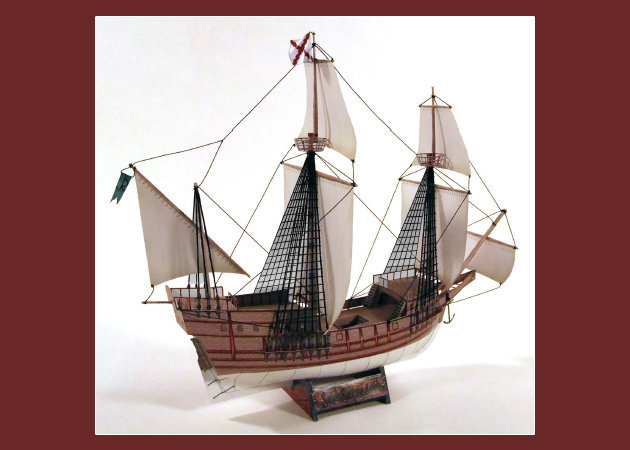 thuyen-spanish-galleon-ver-2-1 -kit168.com
