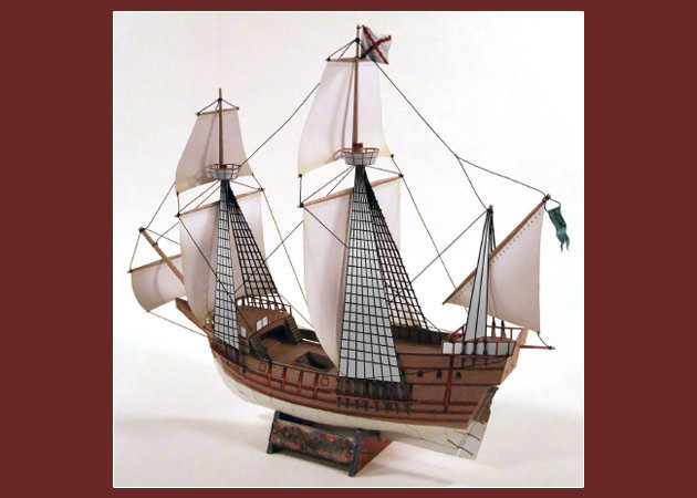 thuyen-spanish-galleon-ver-2-2 -kit168.com