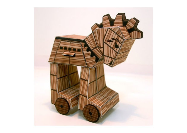 trojan-horse-glory-of-heracles -kit168.com