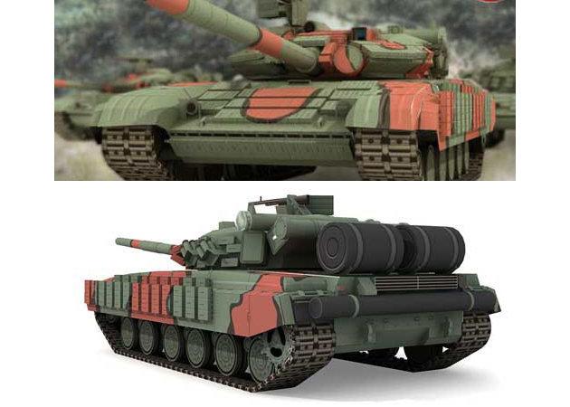 xe-tang-t-64b-russian-1 -kit168.com