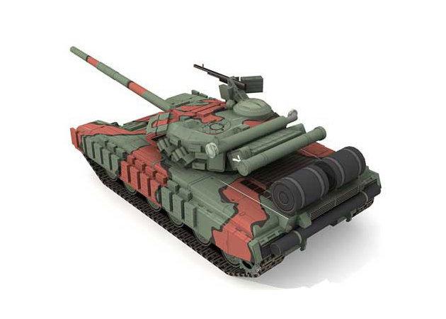 xe-tang-t-64b-russian -kit168.com