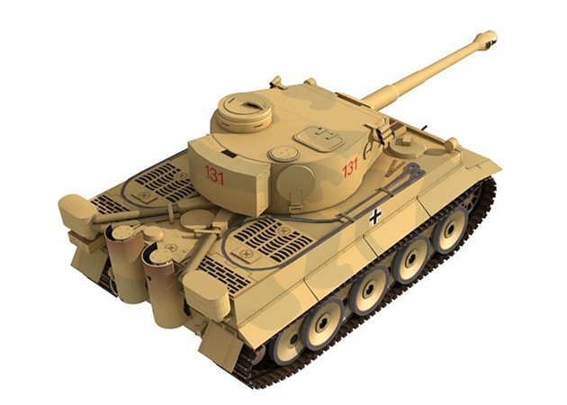 xe-tang-wwii-tiger-i-1 -kit168.com