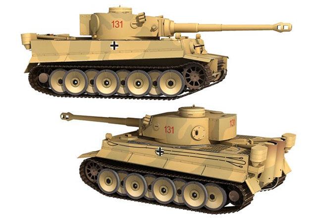 xe-tang-wwii-tiger-i-2 -kit168.com