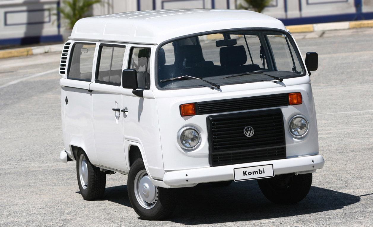Volkswagen-Kombi-van -kit168.com