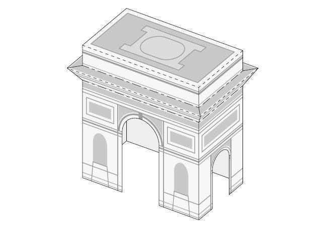 arc-de-triomphe-ver-2-phap-2 -kit168.com