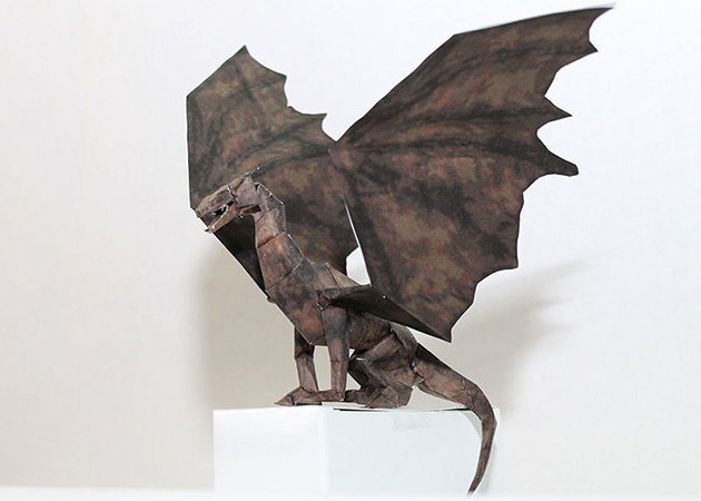 arokh-drakan-2 -kit168.com