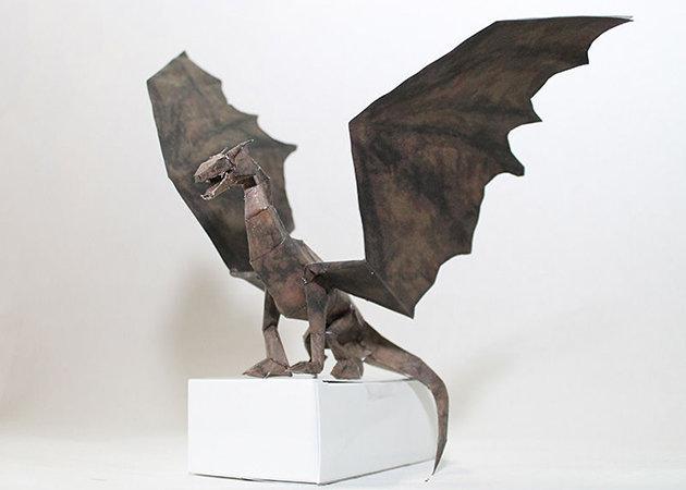 arokh-drakan -kit168.com