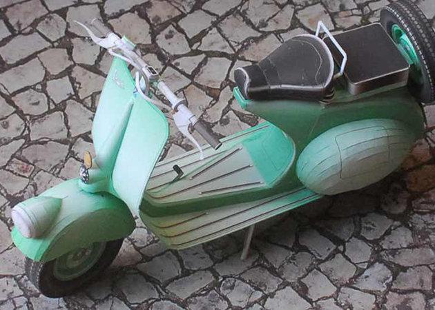 faro-basso-vespa150-1952-1 -kit168.com