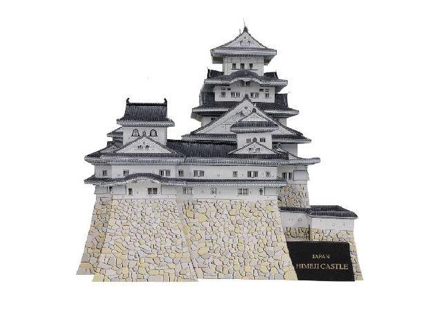 himeji-castle-nhat-ban-1 -kit168.com