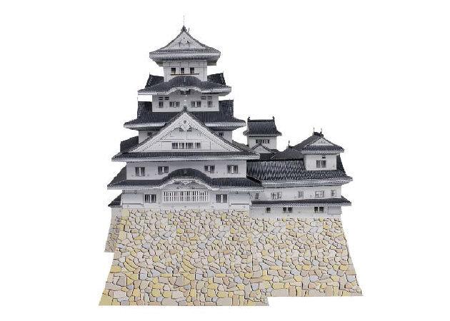 himeji-castle-nhat-ban-2 -kit168.com