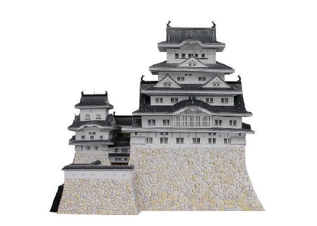 himeji-castle-nhat-ban-3 -kit168.com