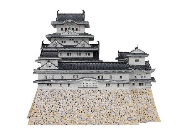 himeji-castle-nhat-ban-4 -kit168.com