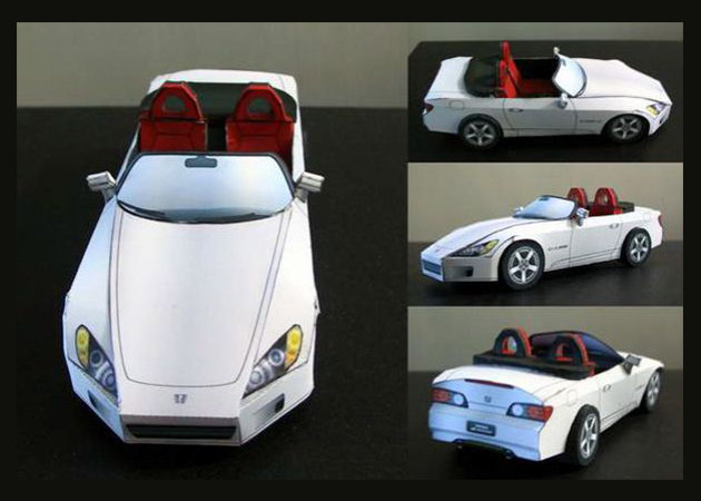honda-s2000-ver2 -kit168.com