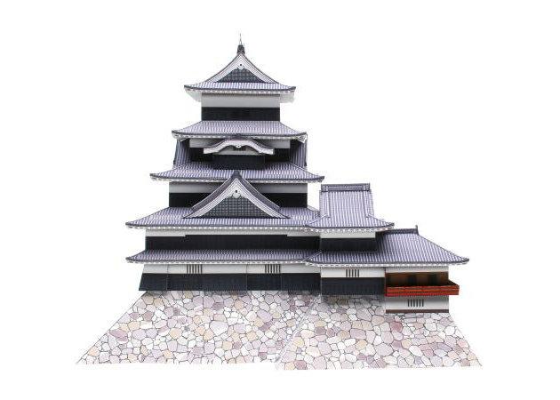matsumoto-castle-nhat-ban-2 -kit168.com