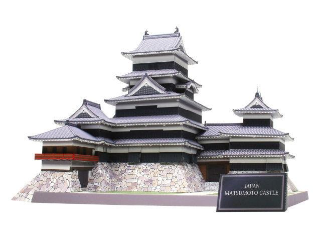 matsumoto-castle-nhat-ban -kit168.com