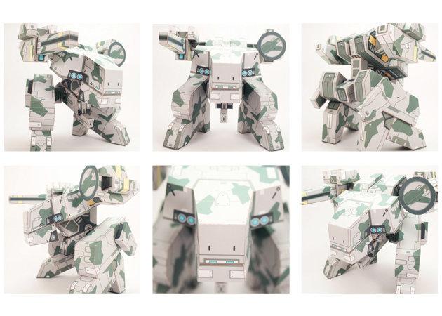 metal-gear-rex-1 -kit168.com