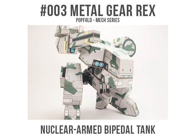 metal-gear-rex -kit168.com
