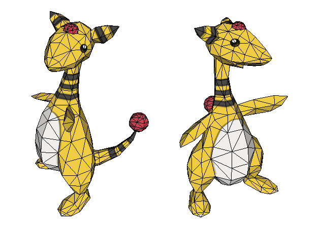 pokemon-ampharos-1