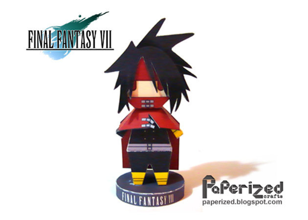 vincent-valentine-final-fantasy-vii -kit168.com